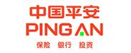 中国平安人寿保险股份有限公司区域拓展部