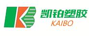 东莞凯铂塑胶五金制品有限公司