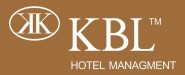 凯宾利酒店